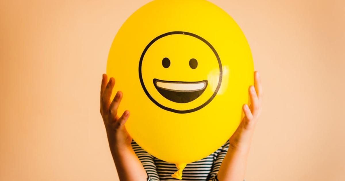 que es la felicidad 1