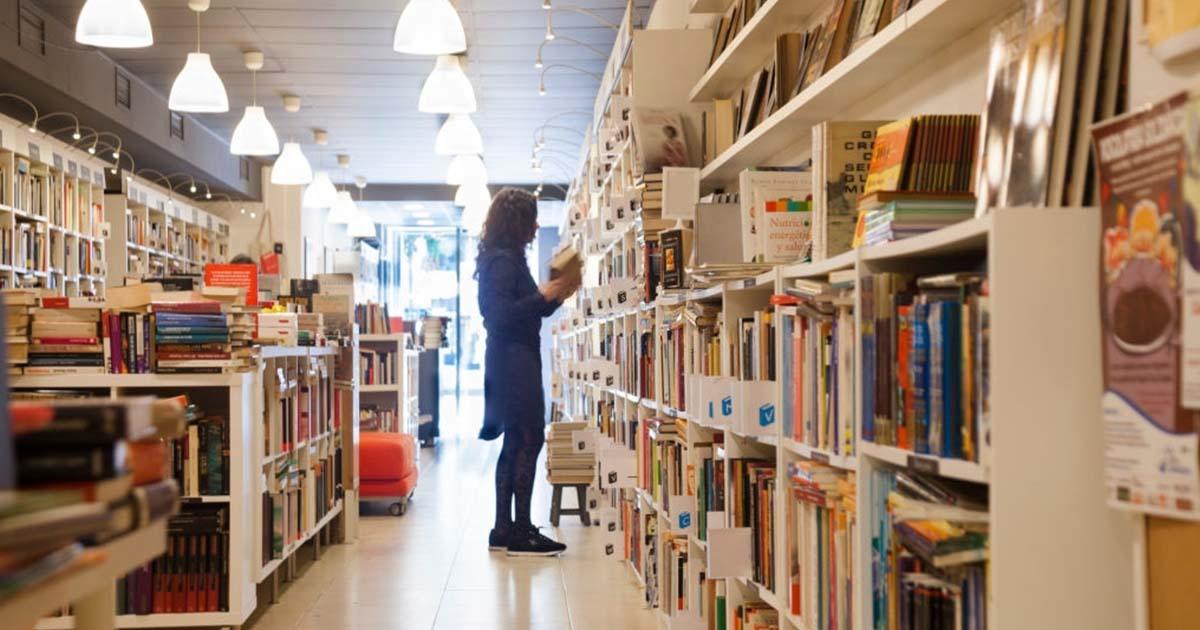 Aprende a vender tu primer libro online