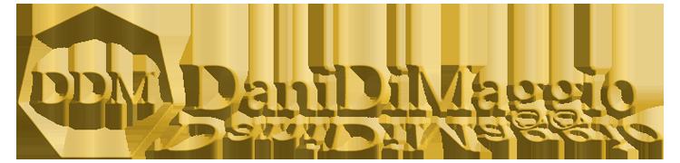 logo reduced